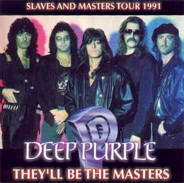 Deep purple mp3 скачать